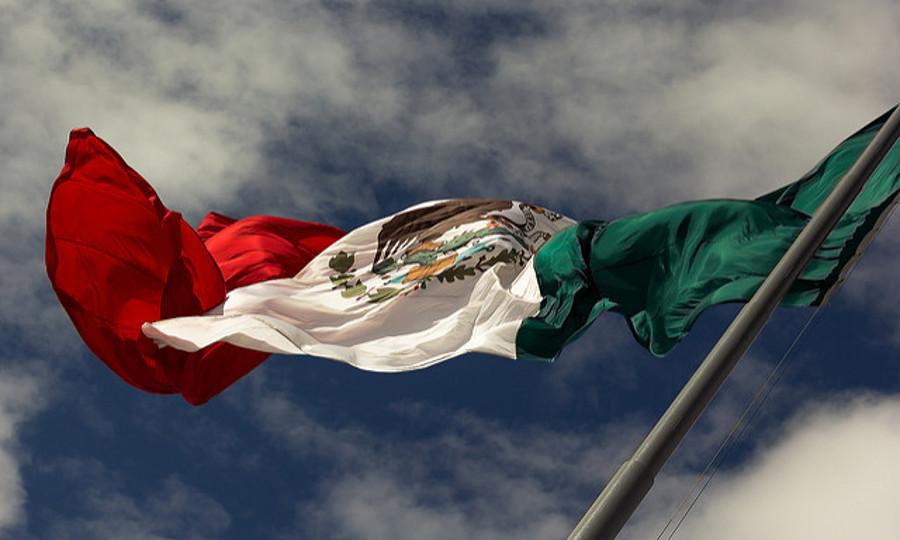 Mexico - iivangm