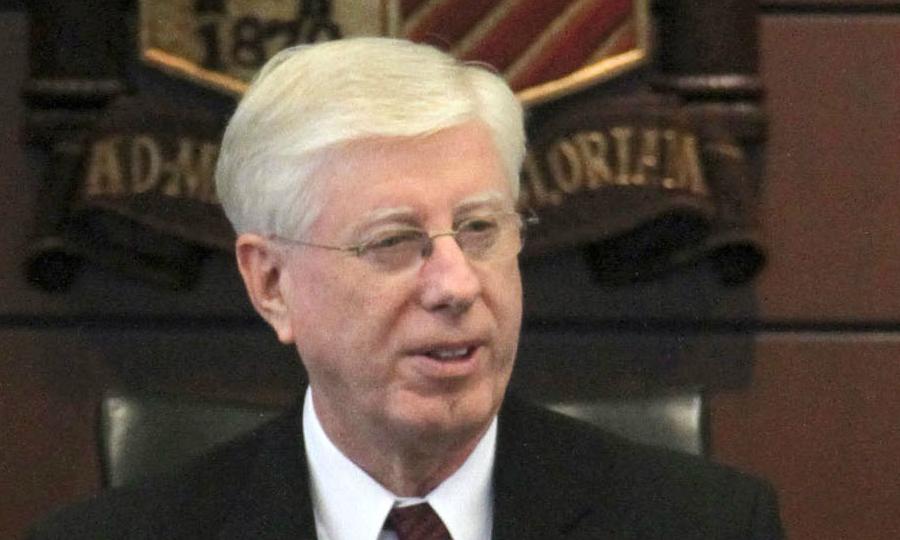 Tom Miller, Iowa attorney general