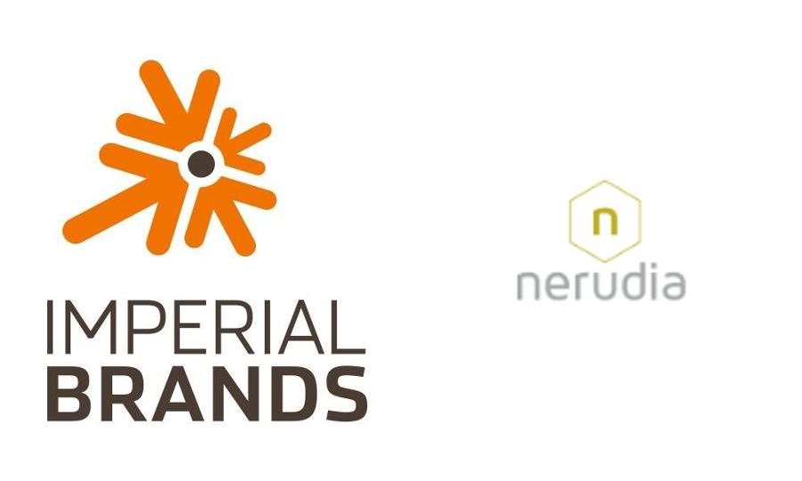 Imperial Nerudia