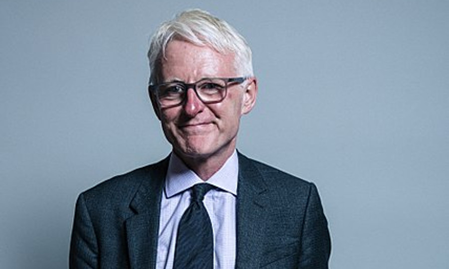 Norman Lamb - Wikimedia Commons
