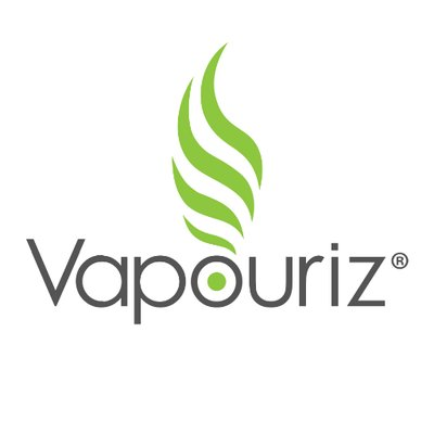 Sinéad Murphy, Market Research Co-Ordinator, The Vapouriz Group