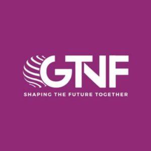 GTNF 2020 Virtual