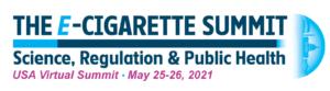 The E-Cigarette Summit – USA