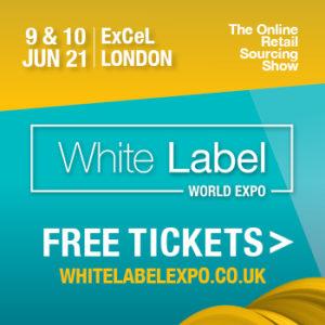 White Label World Expo UK